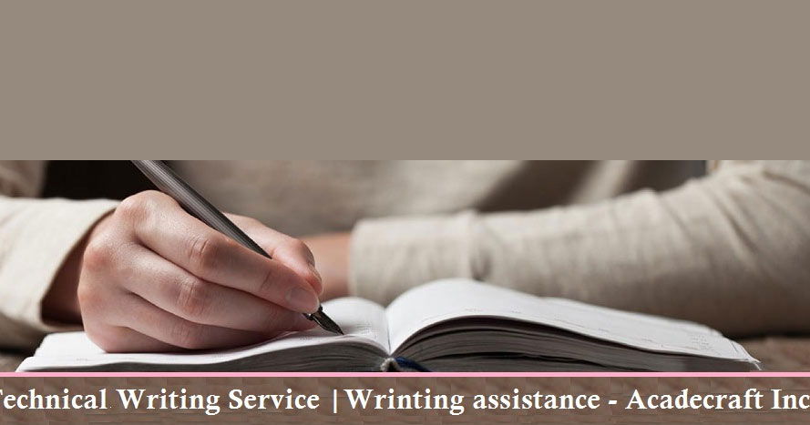 Best Uses of Technical Writing